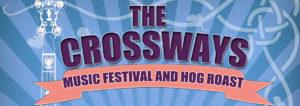 The Crossways Music Festival