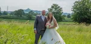 The Crossways Wells Weddings