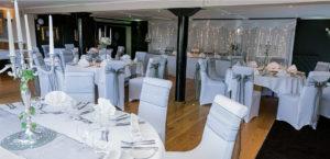 wedding venue near wells
