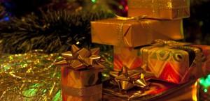 Christmas Office Parties near Wells, Somerset