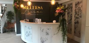 Meleesa Louise Beauty Salon